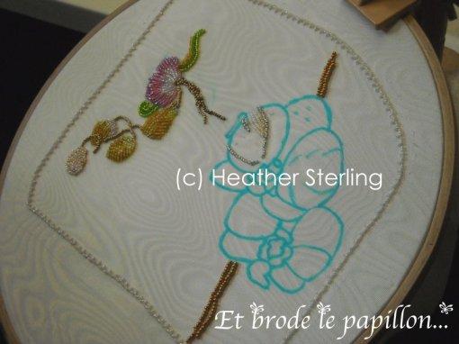 AnneNicolasWhitney-MartineB-perle